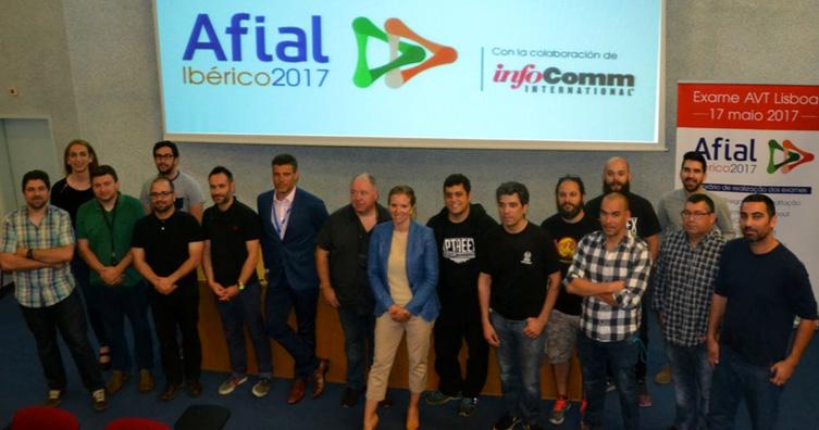 afial-iberico-2017