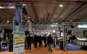 Convención Afial 2007