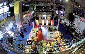 Convención Afial 2009