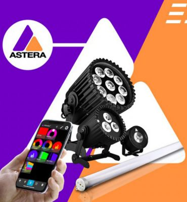 ees astera