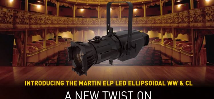 Nueva línea episoidal Martin