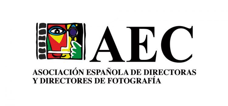 EES se une a la AEC como nuevo miembro protector