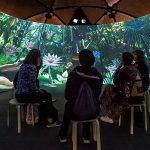 Sennheiser, Neumann e Igloo Vision colaboran en realidad virtual compartida