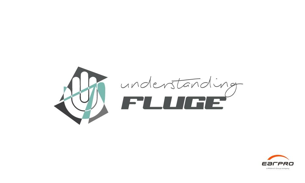 Jornadas Understanding Fluge con la participación de Earpro