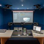 LIPA elige el audio de última generación de Neumann
