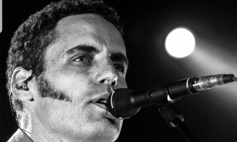 Depedro termina su gira 'Todo va a salir bien' con micrófonos Beyerdynamic