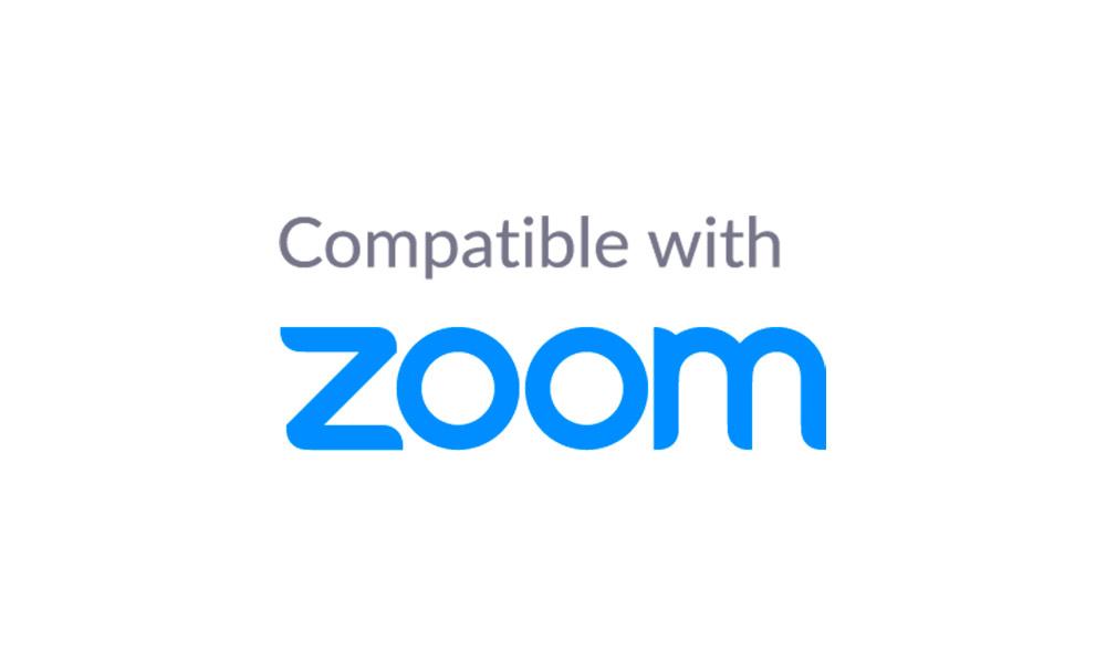 Sennheiser TeamConnect Ceiling 2 es ahora compatible con Zoom