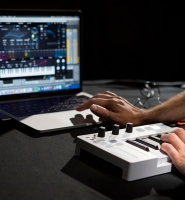 Arturia KeyStep 37, el controlador diseñado para inspirar