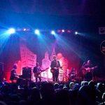 Las salas de conciertos de la Comunidad de Madrid, declaradas «sector de interés especial»
