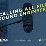 Consigue un kit DPA especial cine para tu próxima grabación
