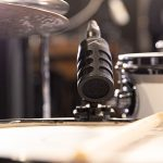Dos nuevos micrófonos beyerdynamic perfectos para música