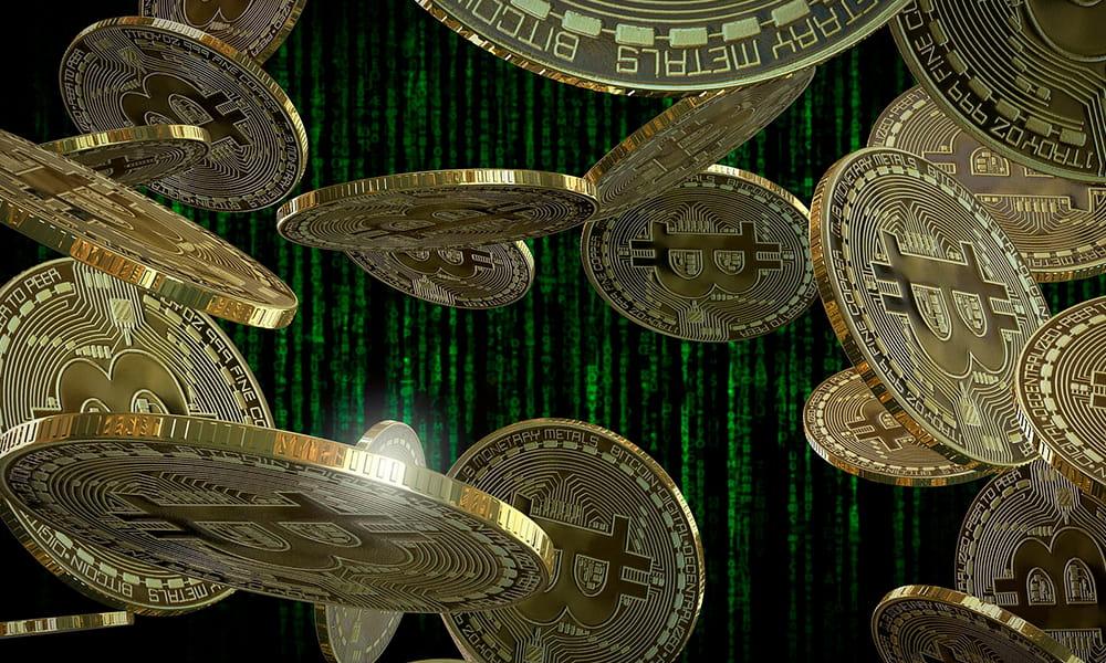 Siluj incorpora las criptomonedas como método de pago