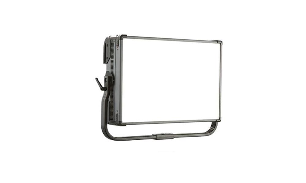 Fos/4, el panel LED y el fresnel LED de ETC, que revolucionan la industria audiovisual